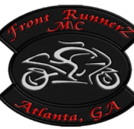 Front Runnerz M/C Atlanta, Inc.